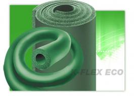 K-FLEX ECO