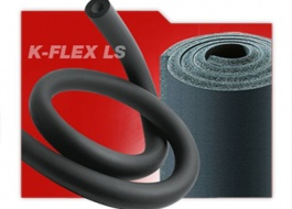 K-FLEX LS
