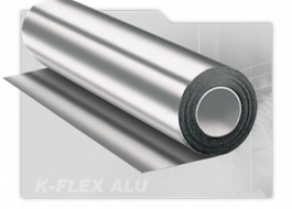 K-FLEX ALU